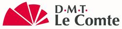 logo_dmt_red04