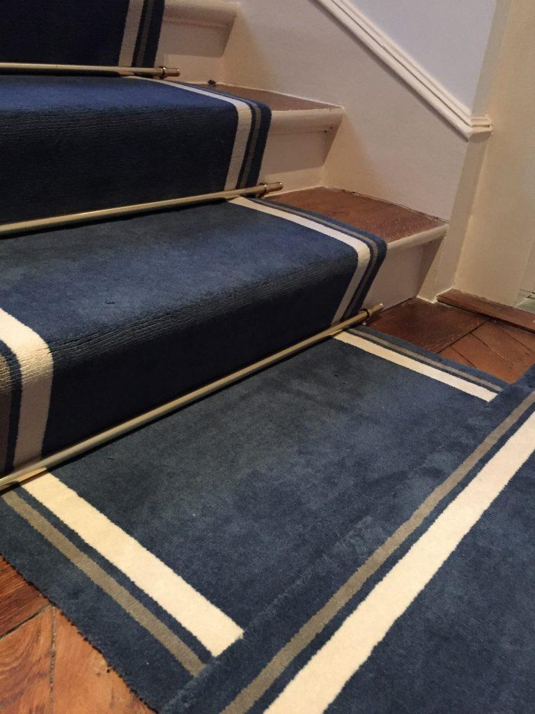 ile saint louis dmt sp cialiste du tapis d 39 escalier et moquette paris et r gion. Black Bedroom Furniture Sets. Home Design Ideas
