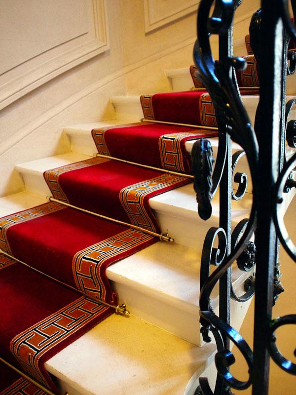 chalgrin dmt sp cialiste du tapis d 39 escalier et moquette paris et r gion parisiennedmt. Black Bedroom Furniture Sets. Home Design Ideas