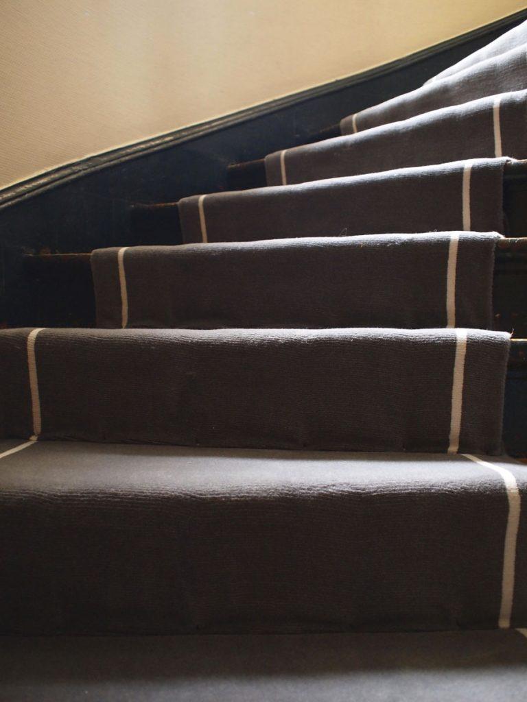 collections moquettes archives dmt sp cialiste du. Black Bedroom Furniture Sets. Home Design Ideas