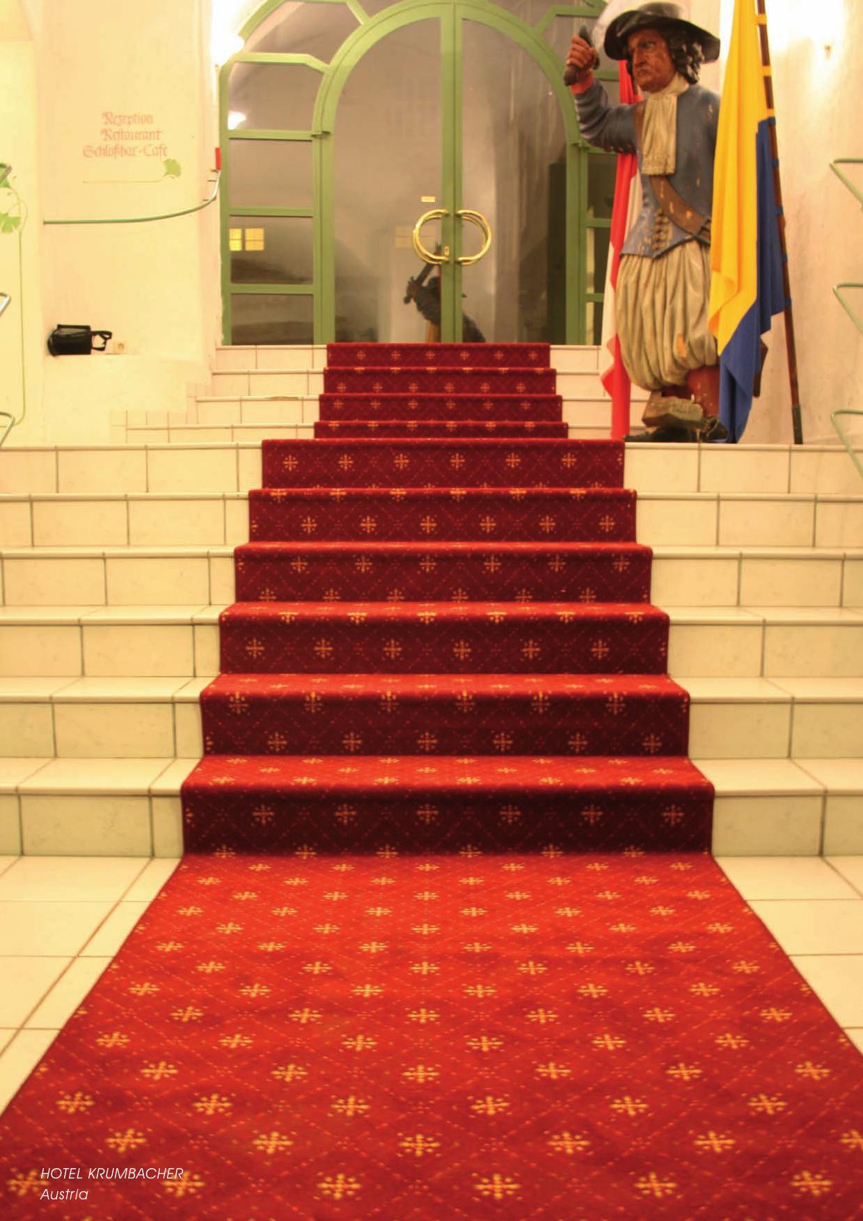 28 escalier moquette vitry sur seine for Moquette rouge salon