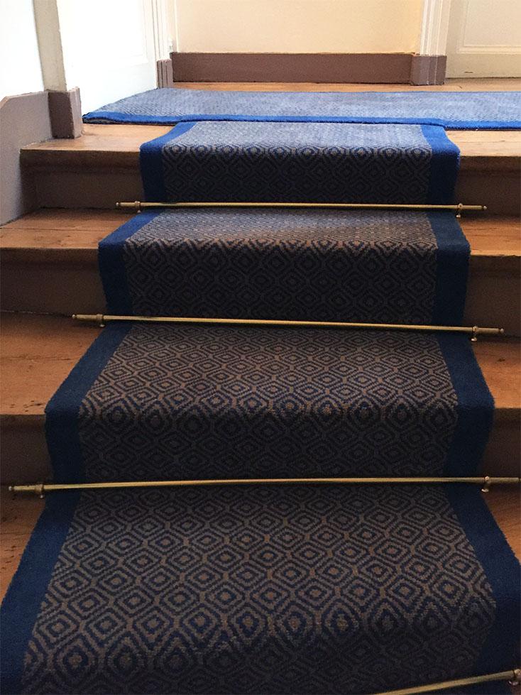 Collections Moquettes Archives Dmt Sp Cialiste Du Tapis D 39 Escalier Et Moquette Paris Et