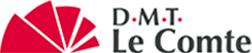 DMT Lecomte