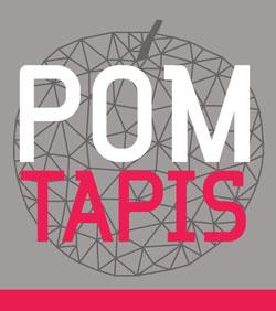 Pom Tapis