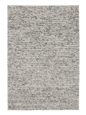 Cordoba Grey