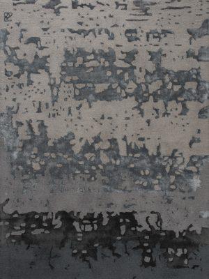 Varese grey