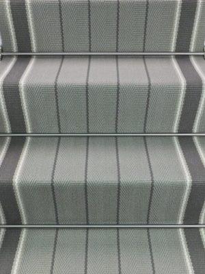 whalton-1-850x850