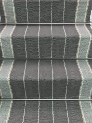 whalton-2-850x850