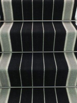whalton-6-850x850