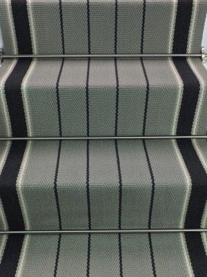 whalton-7-850x850