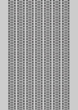 tapis escalier moquette passage paris laine polyamide