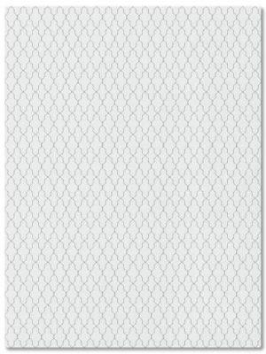 tapis alp_arabesque
