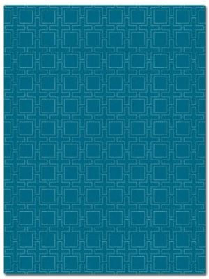 tapis alp_ croix carre