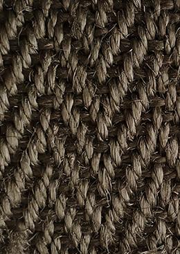 sisal gris fonce