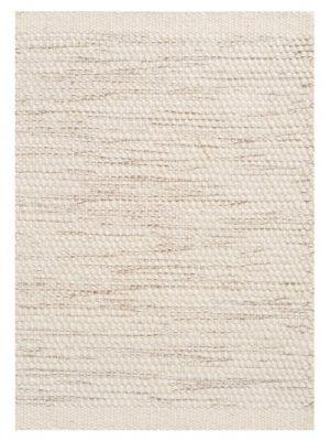 tapis linie design