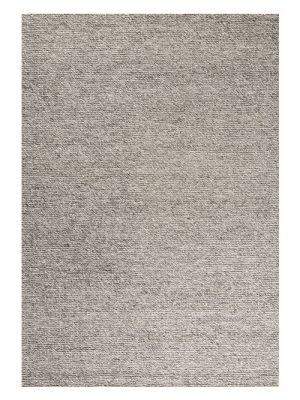 tapis linie design beige