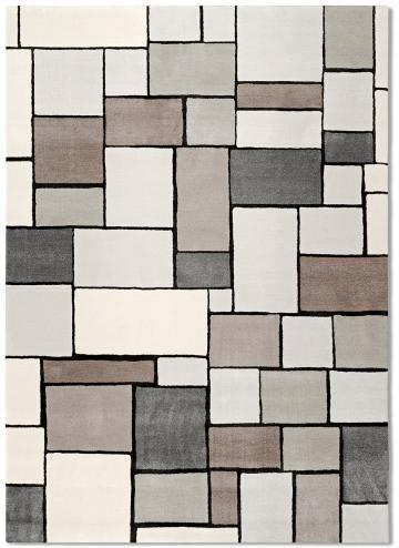 tapis alp_ geometrique