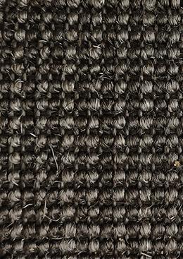 sisal gris