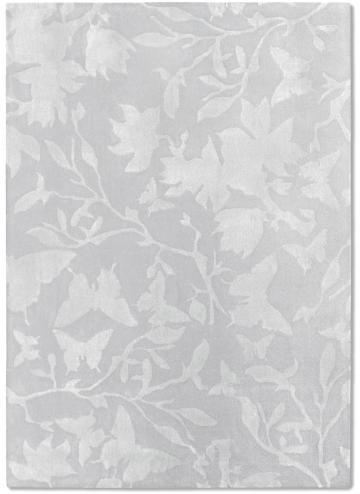tapis alp_ fleur clair