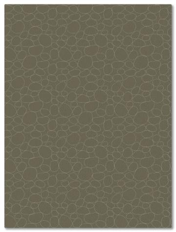tapis alp_ stones