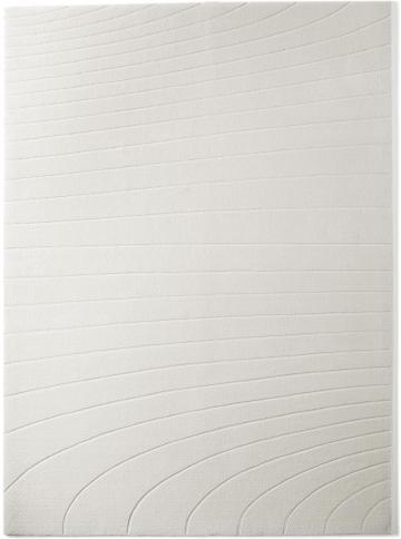 tapis alp_ blanc