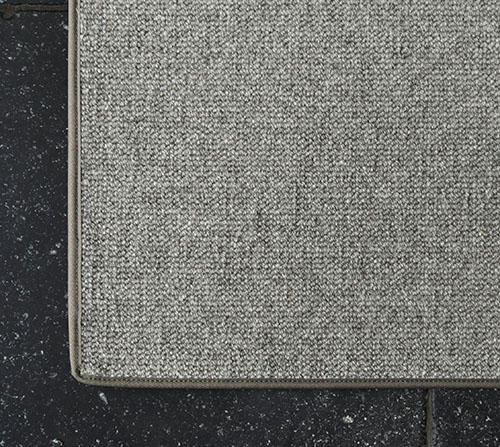 tapis sur mesure