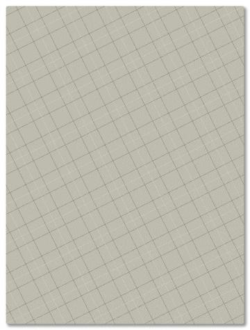 tapis alp_ grille