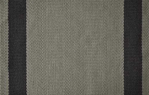 tapis passage 80%laine 20% poyamide