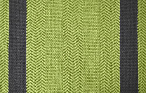 tapis escalier 80%laine 20% poyamide