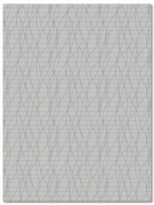 tapis alp_ gris