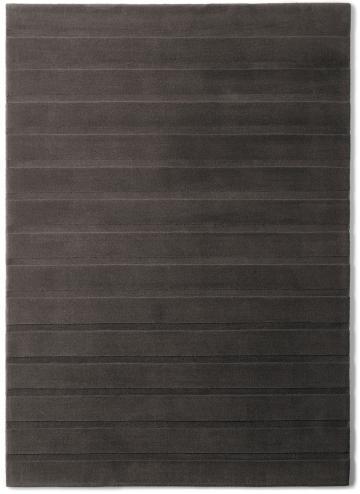 tapis alp_ ligne gris