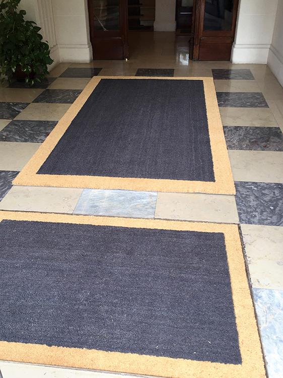 tapis brosse -2