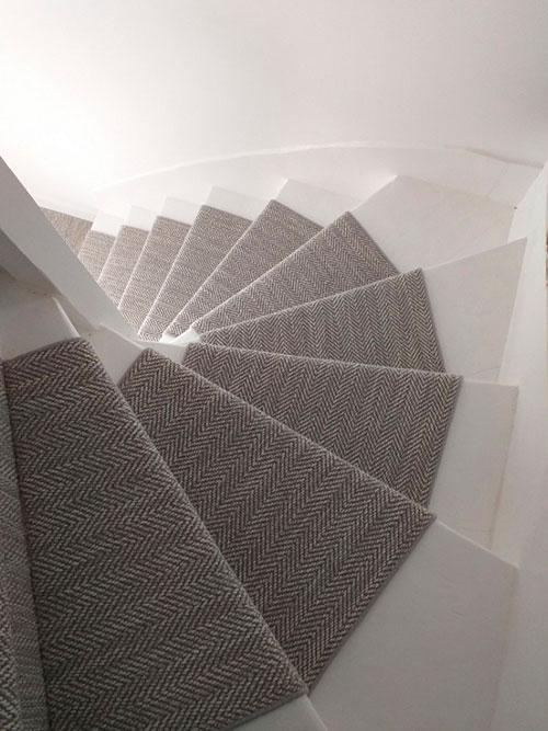 tapis-escalier-sur-mesure