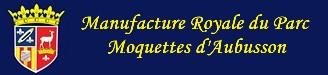 blason_manufacture-royale_du_parc