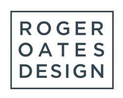 roger-oates-logo