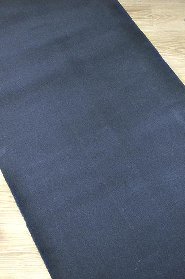 1017-80cm_uni_bleu_gris