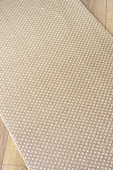 tapis déstockage sisal beige clair