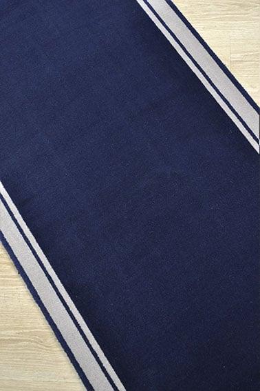 2050 - 70cm_pallas bleu gris
