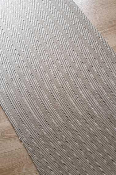 01-83cm-moquette-texturee-