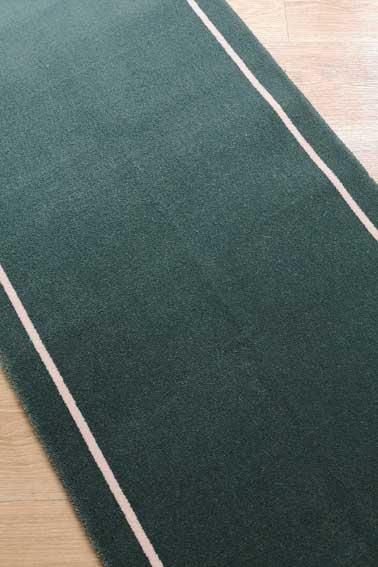 2057-60cm_lisere_vert