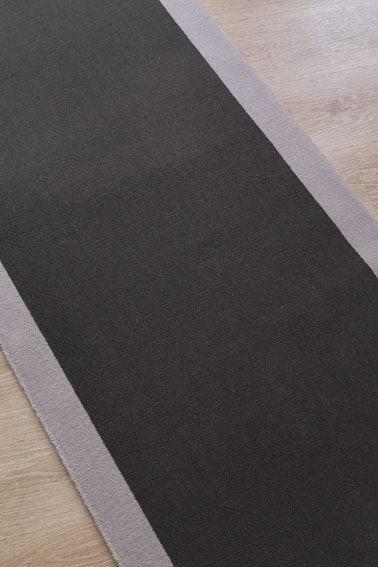 2060-70cm-bordureplate