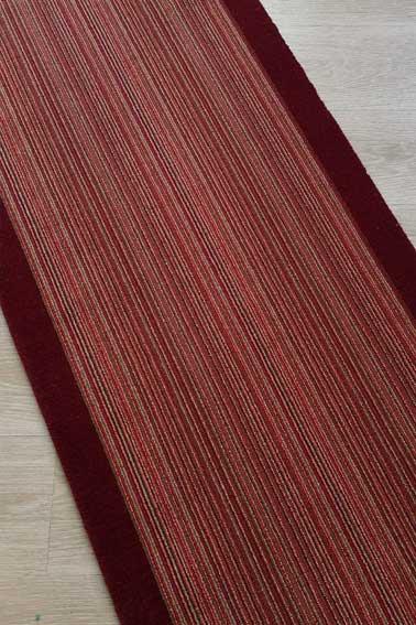 5017-60cm-milleraies-rouge-de-mai