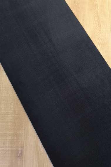 1024-60cm-uni-gris-bleu