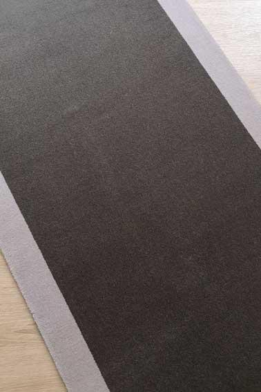 2023-80cm- bordureplate