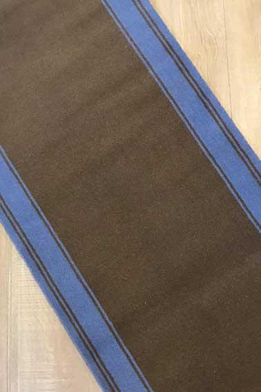 2025-60cm-bordure-spéciale