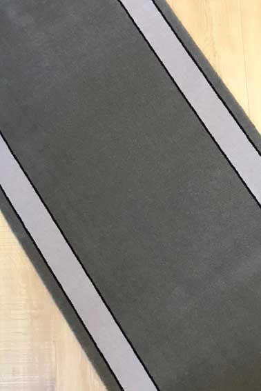 2043-70cm-neuilly-gris