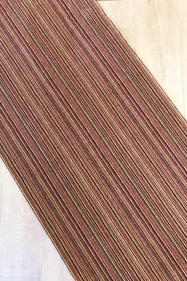 5010-70cm-milleraies