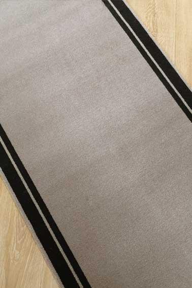 2026-70cm-bordureplate